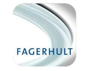 Fagerhult与iGuzzini签署意向书,收购iGuzzini股权张掖